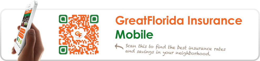 GreatFlorida Mobile Insurance in North Sarasota Homeowners Auto Agency